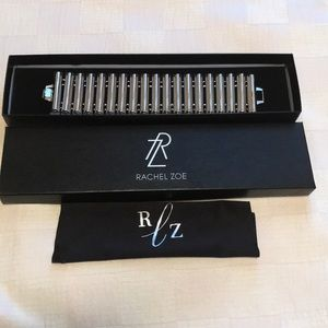 Rachel Zoe Designer Bracelet